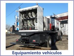 04-equipamiento vehiculos