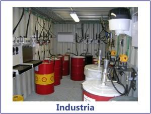 05-industria