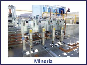 07-mineria