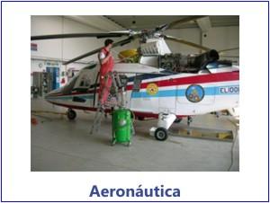 01-aeronautica