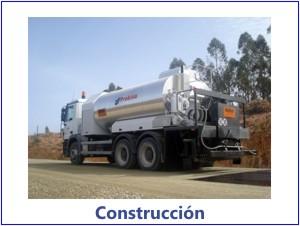 03-construccion