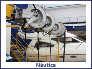 08-nautica